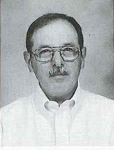 Dennis Schulte