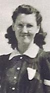 Doris E. Denney