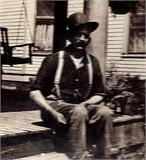 Samuel T Thornton