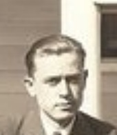 Willard Carnell Carnell Brackett