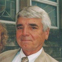 William N. Sherwood