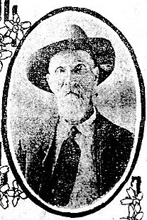 James J. McKimmey