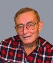Vernon Gilbert Gregg