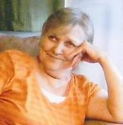 Kathleen Tildy <i>Dodd</i> Howell
