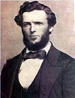 William Waller Hayden
