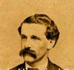 Dr John Baylor, VI