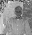 Richard Jack Newcity