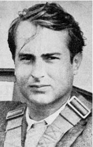 Nikola Karađorđević