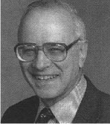 Dr David Isaac Caplan