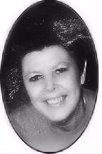 Kathleen Cheston