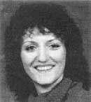 Vera Catherine Kathy <i>Langan</i> Hazelwood