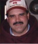 Larry Joe Bub Clements, Jr