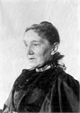 Anna Wheeler <i>Cook</i> Wilkins