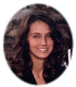 Sandra Dee <i>Phillips</i> Dealey