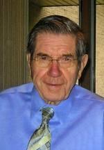 Dr John P Meekma