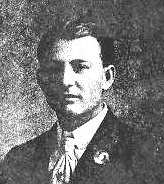 Marion Ernest Couch