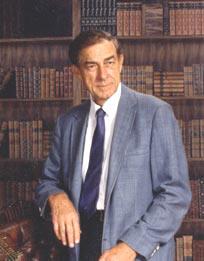 Dr Maurice S Rawlings