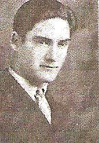 Joe Anacabe, Jr