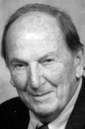 Marcus Frank Buddy Sohmer, Jr