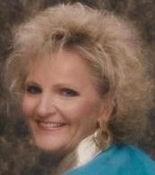 Betty Jo <i>Elliott</i> Atkins-Kilburn