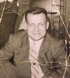 John McDonald Don Robertson