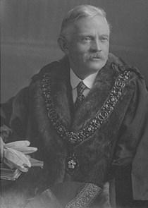 George Banton