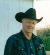 Robert Joseph Bob Carpenter