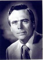 James M. Hall, Jr