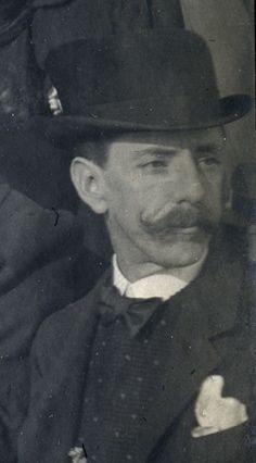 Dr William Cuttino Wilbur