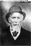 John James Carr