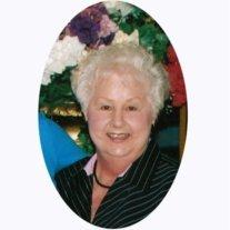 Lois M. <i>DeWeese</i> Arseneau