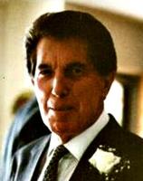 Raymond Wynn Ray Lowe