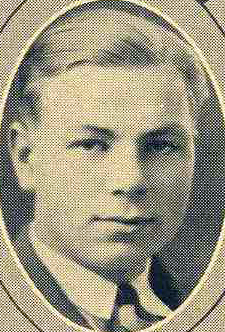 Donald C. Mendenhall