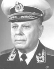 Adm Viktor Ananievich Dygalo