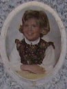 Laurie Ann Dolly Hansen