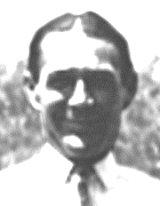 James Claude Byrd, Sr