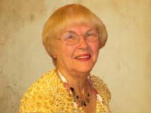 Phyllis Arloa <i>Buschke</i> Anson