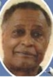 Clarence Lewis, Sr