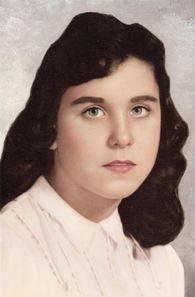 Rosalie Ciminello