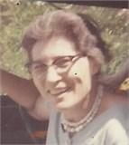 Bernice L. Savage