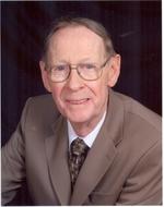 Ralph Daniel Shantz