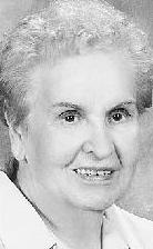 Julia Carolyn Judy <i>Parent</i> Bertram
