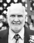 Ronald Dean Carroll