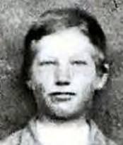 Richard Albert Campbell