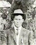 Gilbert Campbell