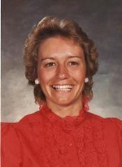 Deborah A. Ackermann