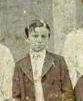 Frank Lewis Aycock