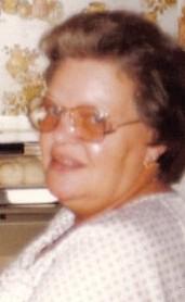 Mary Azaline <i>Jameson</i> Allen