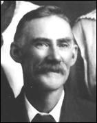 Albert Charles Abbott