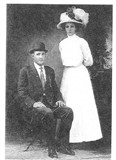 Edith Pearl <i>Criswell</i> Darr
